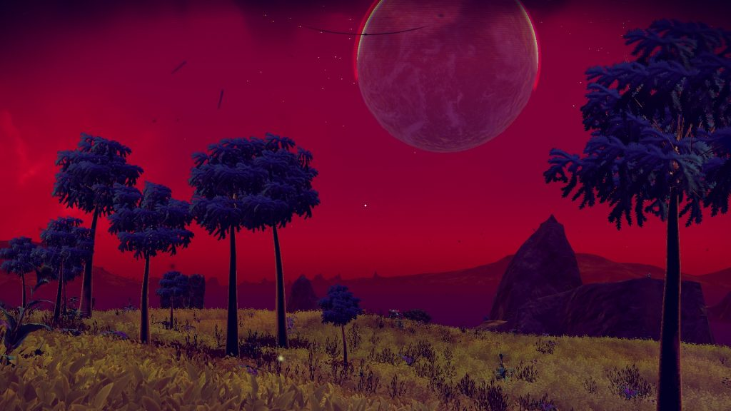 nms16